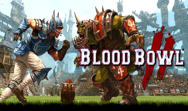 Blood-bowl-2_resized