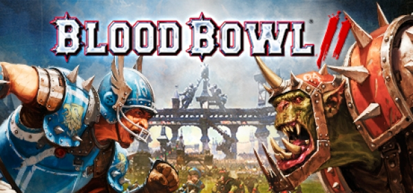 Top Ten Blood Bowl 2