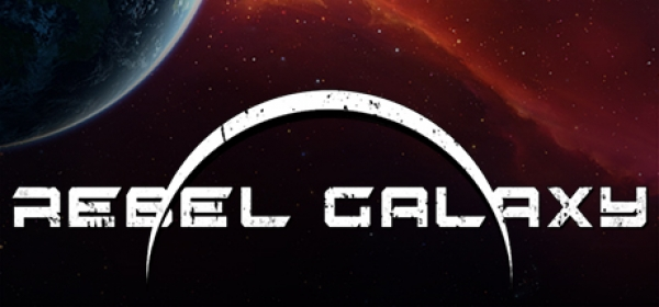 Top Ten Rebel Galaxy