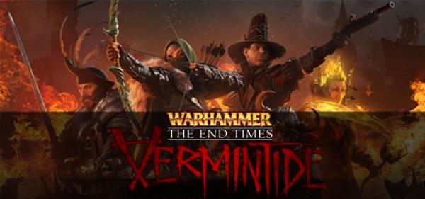 Top Ten Vermintide