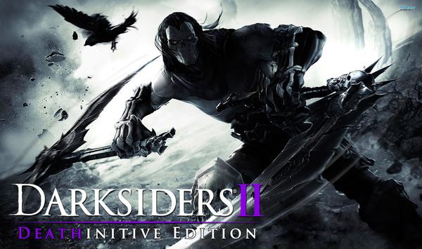 Darksiders_2_DE_01_600x355