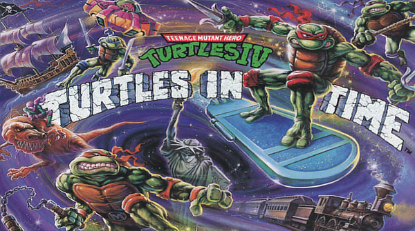 tmnt-iv-turtles-in-time1